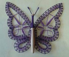 motýl s paličkou15
