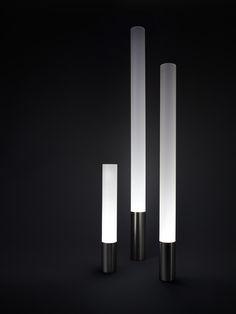 >Elise Floor Lamp by Pablo Designs
