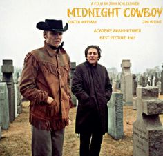 1000 images about midnight cowboy 1969 on pinterest