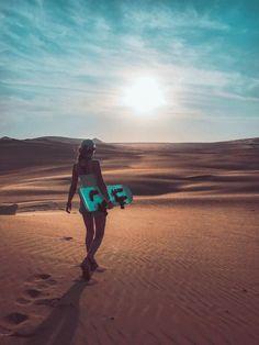 Huacachina - the Desert Oasis in Peru - Adventure Catcher Peru | Travel Destinations | Honeymoon | Backpack | Backpacking | Vacation | Wanderlust | Budget | Off the Beaten Path | South America #travel #honeymoon #vacation #backpacking #budgettravel #offthebeatenpath #bucketlist #wanderlust #Peru #SouthAmerica #explorePeru #visitPeru