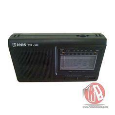 Radio Portable (R-9) @Rp. 230.000,-  http://rumahbrand.com/radio/1266-radio-portable.html  #radio #klasik #radioklasik #classicradio #radiomurah #jadul #radiojadul #fancyradio #radioportable #portable #rumahbrand #radiodoelo #tempodulu #radiogrosir #classic #vintage #rumahbrandotcom #5band #3band #4band #fm #am #sw