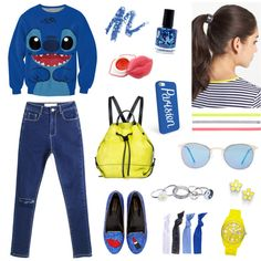 By @bluejeans.br  :) Shoe Bag, Polyvore, Fun, Stuff To Buy, Shopping, Collection, Shoes, Design, Women