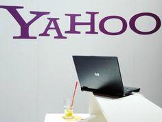 Yahoo! compra startup que criou app para clipe em smartphone