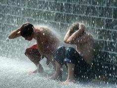 beautiful-rain-www.Ax2Pix.Tk(2).jpg (448×336)