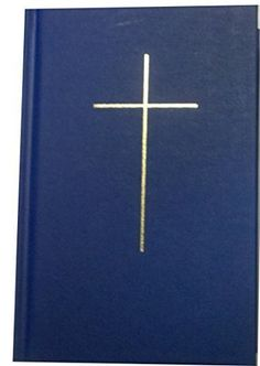 Book of Common Prayer and Administration of the Sacraments and Other Rites and Ceremonies of the Church Book Of Common Prayer, Expensive Books, Prayers, America, Amazon, Amazons, Riding Habit, Prayer, Beans