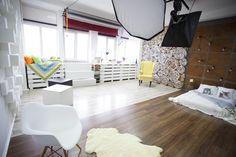 Профессиональная фотосессия в Киеве - фотостудия Elephant ✓ Заказать профессиональную фотосъемку недорого ✓ Современные залы, опытная и креативная команда ☎ (097) 381 24 24