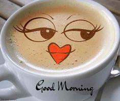 guten morgen bilder am freitag - Gb Bilder Coffee Cafe, Starbucks Coffee, Coffee Humor, Coffee Quotes, Coffee Menu, Coffee Signs, Funny Coffee, Coffee Shop, Hot Coffee Image