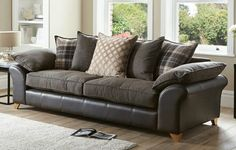 Dfs 4 seater £699