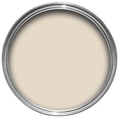 dulux barley white matt emulsion paint 5l decorating. Black Bedroom Furniture Sets. Home Design Ideas