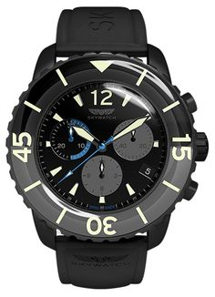 Swiss made diver chic affordable luxury sports fashion watch designed in California. Retail price is between Rs 20,000 and Rs 25,000 plus vat. Available at www.chronowatchcompany.com