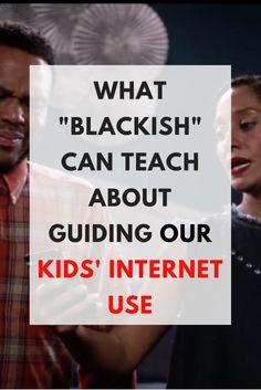 kids internet safety 10 year olds