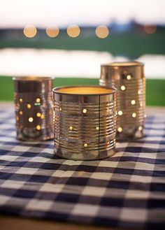 Ideas For Backyard Bbq Party Summer Nights Rehearsal Dinners Soirée Bbq, I Do Bbq, Barbeque Wedding, Bbq Menu, Barbecue Sauce, Texas Party, Burlap Party, Backyard Bbq, Grad Parties