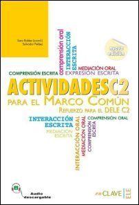 8 Ideas De Preparando El Dele C2 Lenguas Extranjeras Español Libros