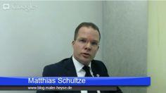 Eines, wenn nicht das beliebteste PRAXISINTERVIEW! Das Interview mit Herrn Matthias Schultze. Youtube Kanal, Marketing, Interview, Social Media, Blog, Psychics, Night, Blogging, Social Networks