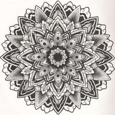 The Mandala Project:#mid#-#get.lastname#