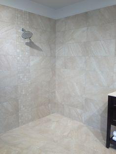 Metro Surfaces Okc 405 943 3400 Fabulous Looking Tile Design