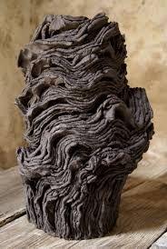 Resultado de imagen de albert engelfriet ceramics