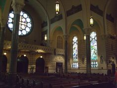 Catholic Church in Terre Haute, IN images - Google Search
