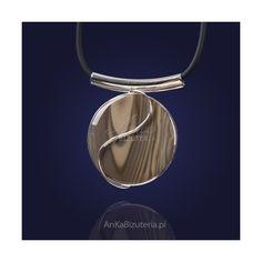 ankabiżuteria Alex And Ani Charms, Hoop Earrings, Bracelets, Jewelry, Jewlery, Bijoux, Schmuck, Jewerly, Bracelet