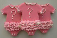 baby shower tutu cookies - Google Search#facrc=_&imgdii=_&imgrc=jl_F80y3mNWezM%253A%3BiyGm0hkkjsK7FM%3Bhttp%253A%252F%252Fimg1.etsystatic.co...