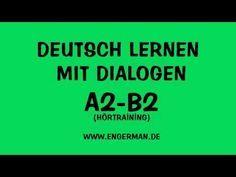 deutsch test b1 prüfung online kostenlos