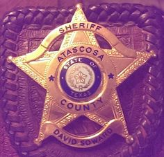 Atascosa county Sheriff TX Military Police, Police Officer, Fallen Officer, Fire Badge, Law Enforcement Badges, Police Badges, Honor Guard, Forensics, Blue Line