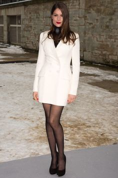 laetitia_casta_en_christian_dior__2178_north_545x.jpg (545×818)