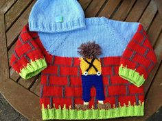 g [] #<br/> # #Baby #Sweaters, | <br/> Baby