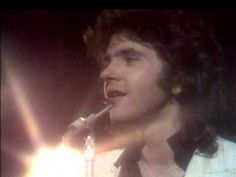 The Men in White Suits 70s Music, Music Songs, Famous Music Artists, David Essex, Great Music Videos, Film Script, Star David, White Suits, My Favorite Music