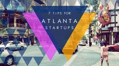 At Space Studio, we love being a part of the Atlanta tech community. Check out these tips to help your brand thrive in the Atlanta community.