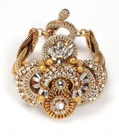 Advice on How to Clean the Jewellery