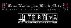Carpathian Forest, Black Metal, Math, Math Resources, Early Math, Mathematics