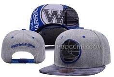 http://www.procurry.com/warriors-fresh-logo-grey-adjustable-hat-yd-new.html #WARRIORS FRESH LOGO GREY ADJUSTABLE HAT YD NEWOnly$24.00  Free Shipping!