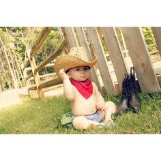 1 year old picture ideas | Gavin | One Year Old | photo ideas