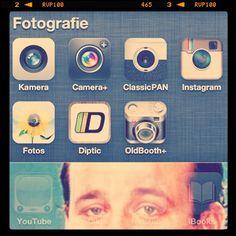 photo apps