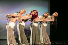 Austin Belly Dance Convention (ABDC) 2014 - Saturday show - Vance Strickland Dance Convention, Galleries