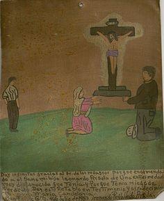 http://sacredartpilgrim.com/schools/view/13