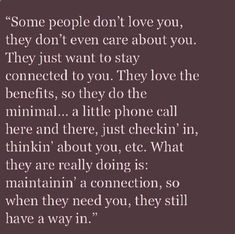 Awesome Quotes On Fake Friends And Fake People 83