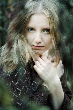 Photographer: Robert Pranagal  Model, MUA, hair and stylization: Marta Sara Blanka  Like me on Facebook: https://www.facebook.com/xMartaSaraBlankax  Follow my Instagram: https://instagram.com/martasarablanka