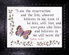 Margaret - Name Blessings Personalized Cross Stitch Design from Joyful Expressions Cross Stitch Quotes, Cross Stitch Charts, Cross Stitch Designs, Cross Stitch Patterns, Embroidery Patterns, Trendy Baby Girl Names, Baby Names, Birthday Blessings, Punto De Cruz