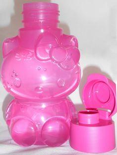 ac409c6c7 Buy Tupperware Eco Kids 350ml Hello Kitty Online, Buy Best Tupperware Water  Bottle online in