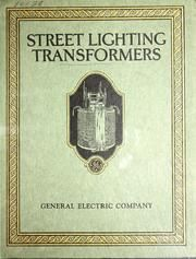 307 p. : ill. ; 27 cm., trade catalog