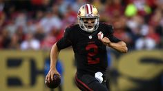 """Marshall Faulk and Michael Irvin criticize Phil Simms for complimenting Blaine Gabbert. """"He talked about him like he was his relative.""""  http://ift.tt/2cWWpSC Submitted October 07 2016 at 09:58AM by nflfan32 via reddit http://ift.tt/2e9lmug"""
