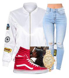 Teen Fashion : Sensible Advice To Becoming More Fashionable Right Now – Designer Fashion Tips Vans Outfit, Tomboy Outfits, Chill Outfits, Teenager Outfits, Dope Outfits, Teen Fashion Outfits, Swag Outfits, Trendy Outfits, Womens Fashion