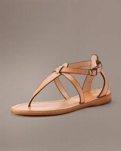 b709687f8c0 frye RACHEL T SANDAL  158.00 Strappy Sandals