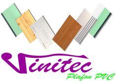 Plafon PVC Vinitec adalah salah satu Produk Plafon yang berbahan dasar PVC, yang ringan, awet dan tahan lama.
