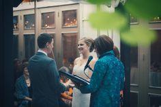 I do at Berkeley Events Weddings