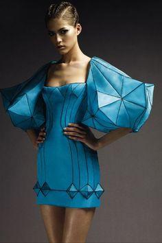 Powerful Fashion - Album on Imgur