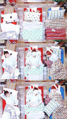 ChenBaekXi - EXO ♡(●♡∀♡) Exo Ot12, Kaisoo, Chanbaek, Kyungsoo, Chanyeol, Exo Album, Xiuchen, Exo Korean, Kim Jongdae