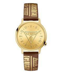 a91c1f53ac9 Guess Originals Wilshire Relógio V1008M2